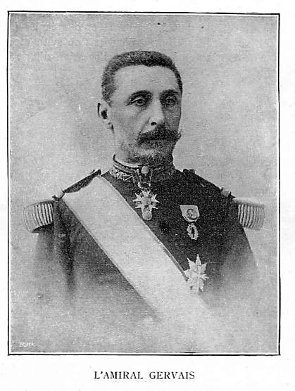 Capture1-8 Amiral Gervais.JPG