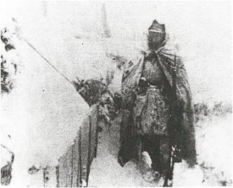 Paul Boucher 5-5 Image5 Soldats au froid.jpg