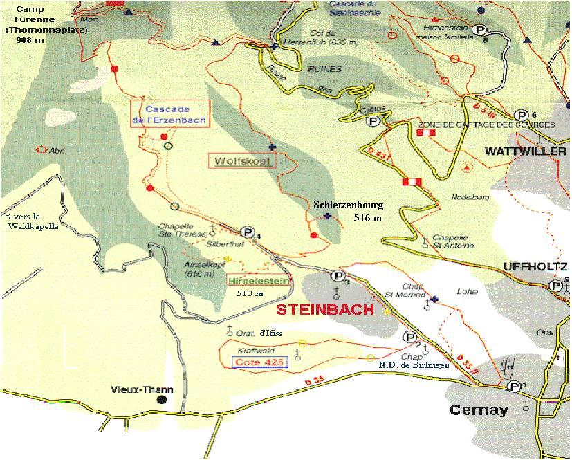 Paul Boucher 5-5 Image7 Carte Steinbach et environs.jpg