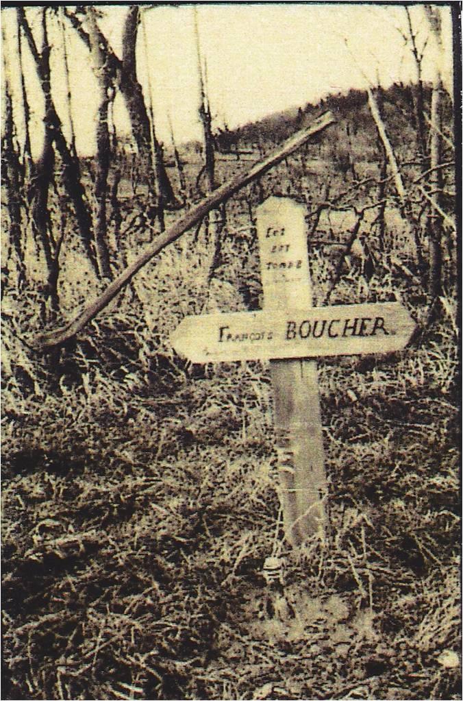 Paul Boucher 5-6 Image2 Tombe François.jpg