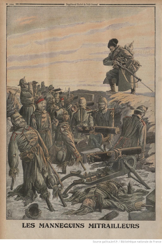 LPJ Illustre 1916-02-06 B.jpg