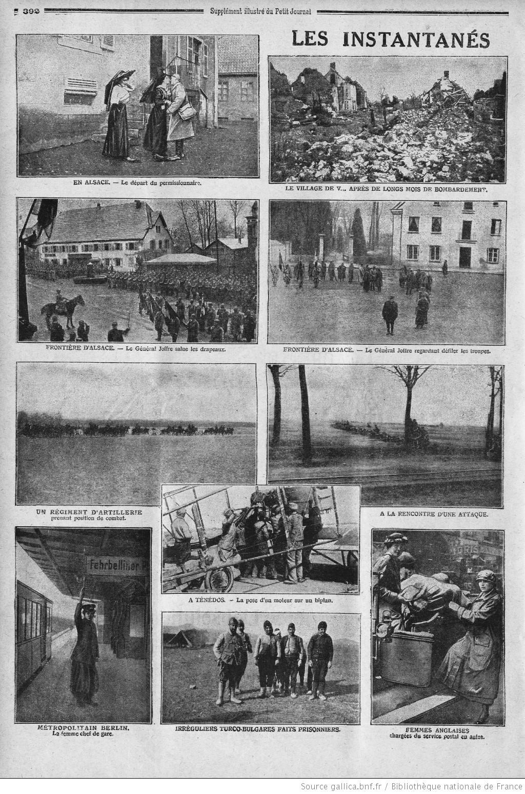 LPJ Illustre 1916-02-06 C.jpg