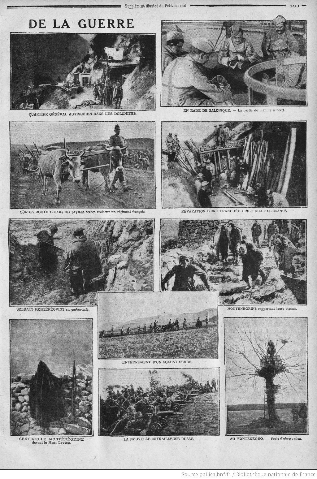 LPJ Illustre 1916-02-06 D.jpg