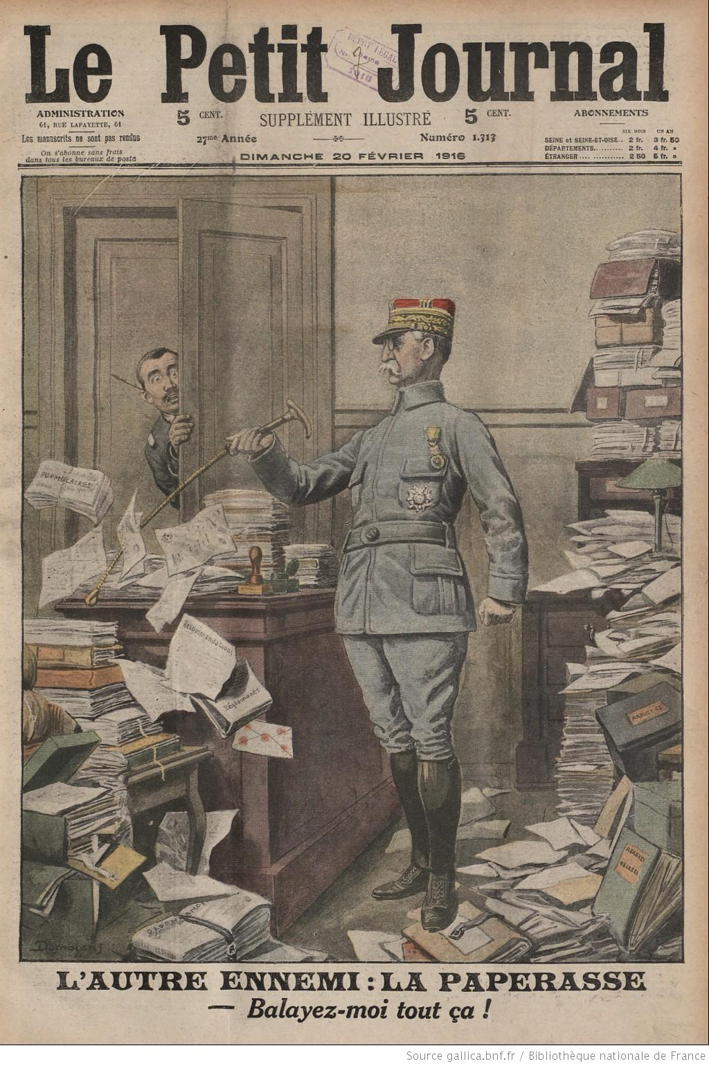 LPJ Illustre 1916-02-20 A.jpg