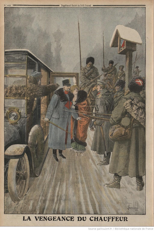 LPJ Illustre 1916-02-20 B.jpg