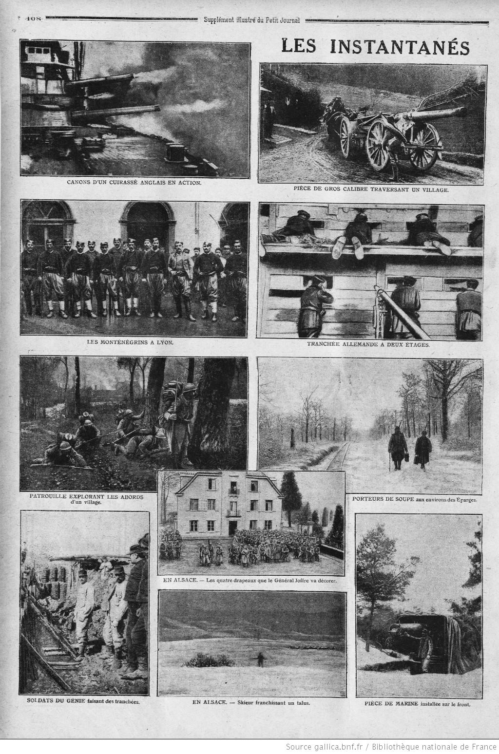 LPJ Illustre 1916-02-20 C.jpg