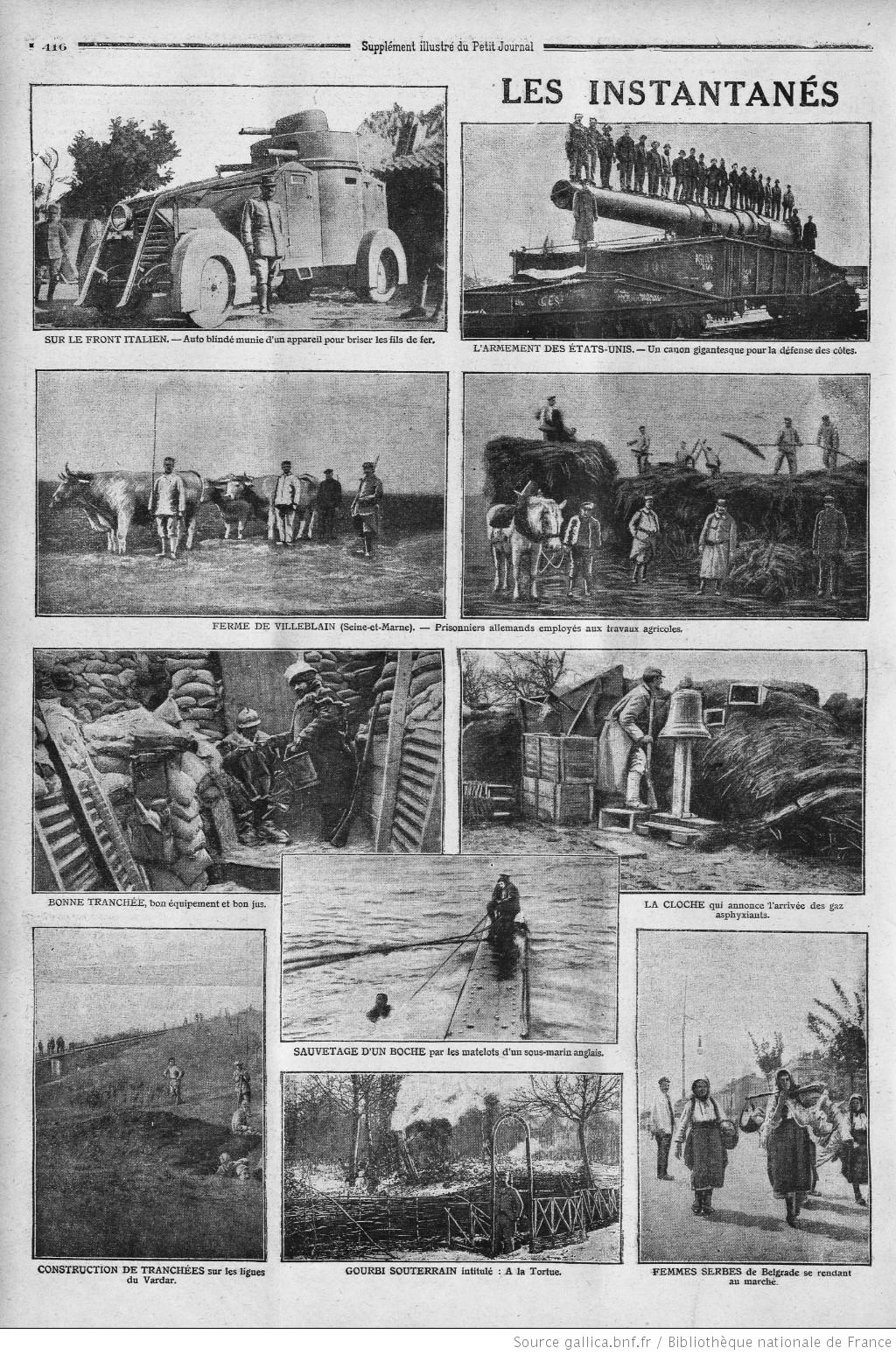 LPJ Illustre 1916-02-27 C.jpg