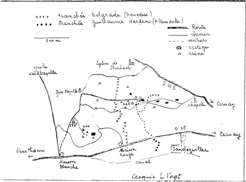 Paul Boucher 5-8 Image4 Carte Steinbach.jpg