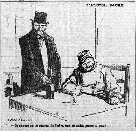80e semaine EDP 12-02-1916 Alcool.jpg