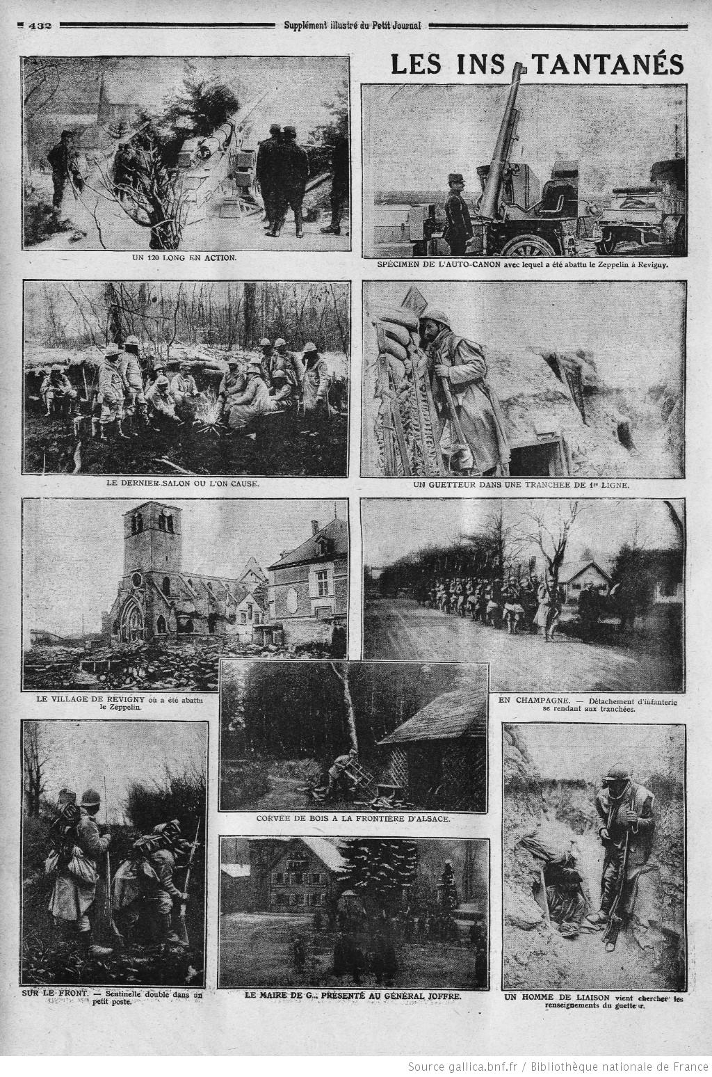 LPJ Illustre 1916-03-12 C.jpg