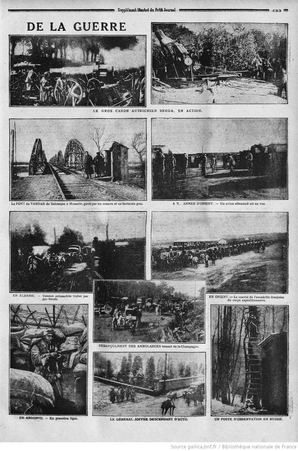 LPJ Illustre 1916-03-12 D.jpg
