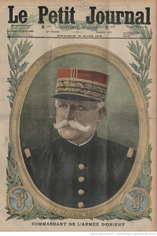 LPJ Illustre 1916-03-19 A.jpg