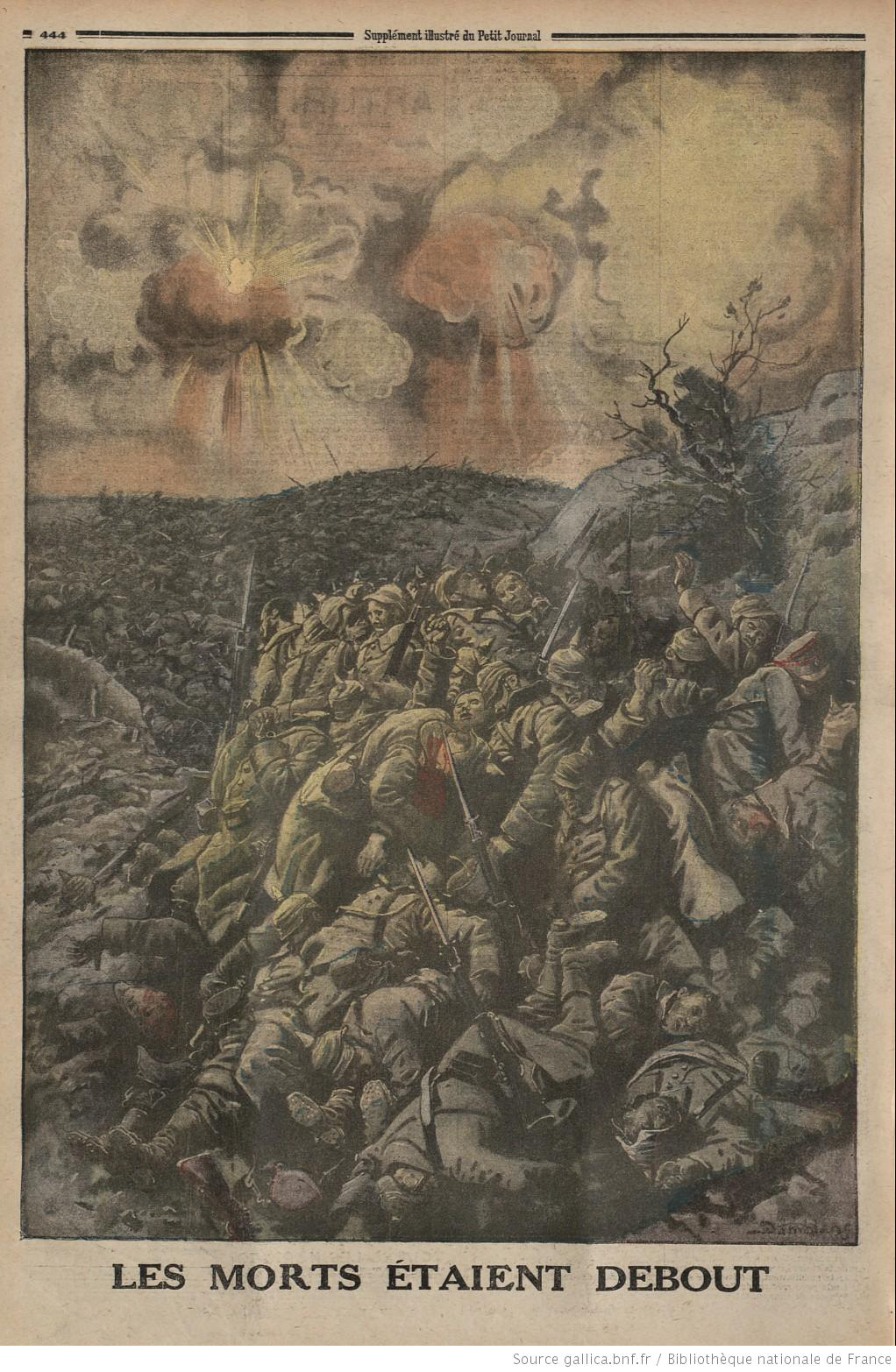 LPJ Illustre 1916-03-19 B.jpg