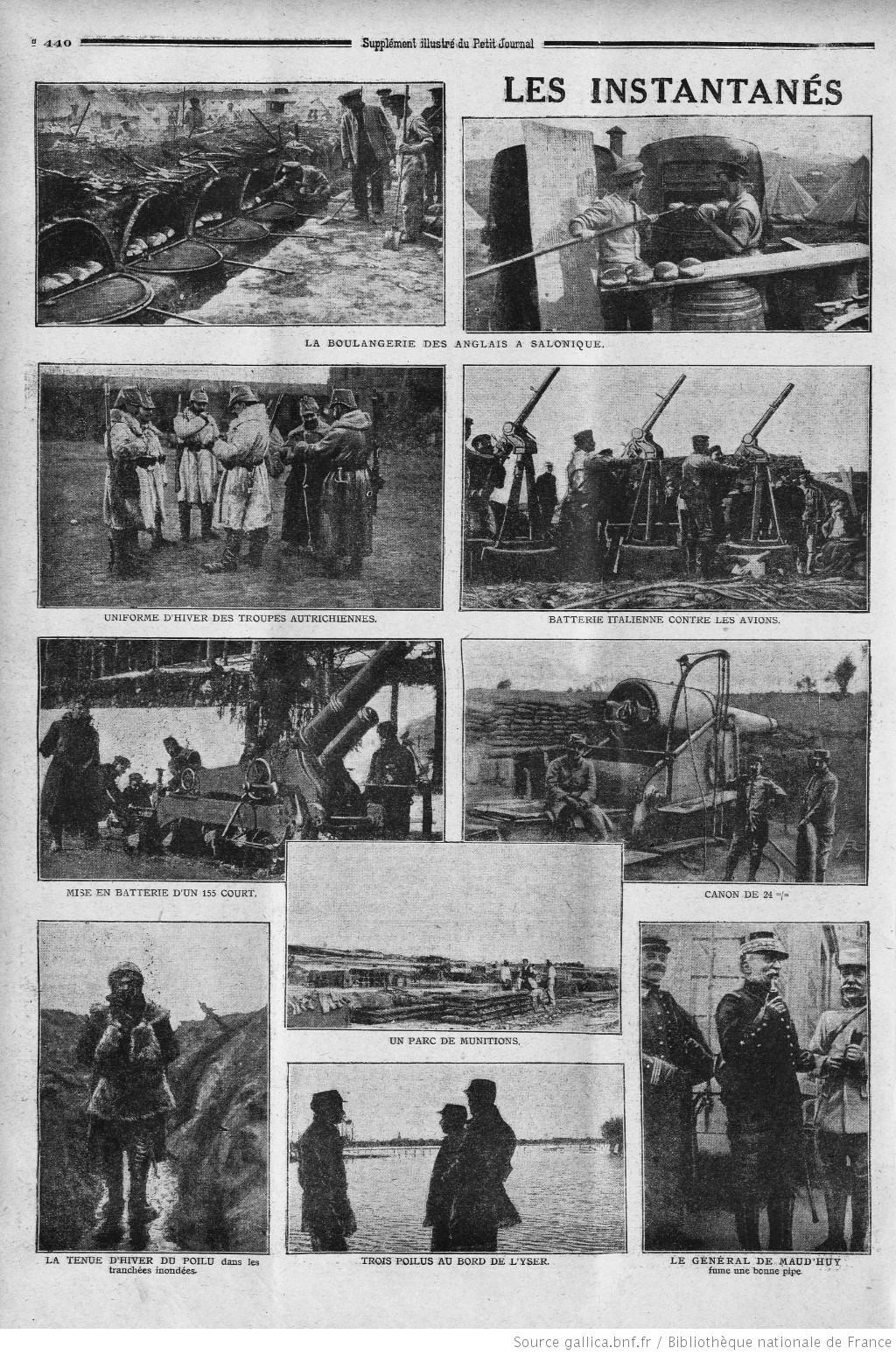 LPJ Illustre 1916-03-19 C.jpg