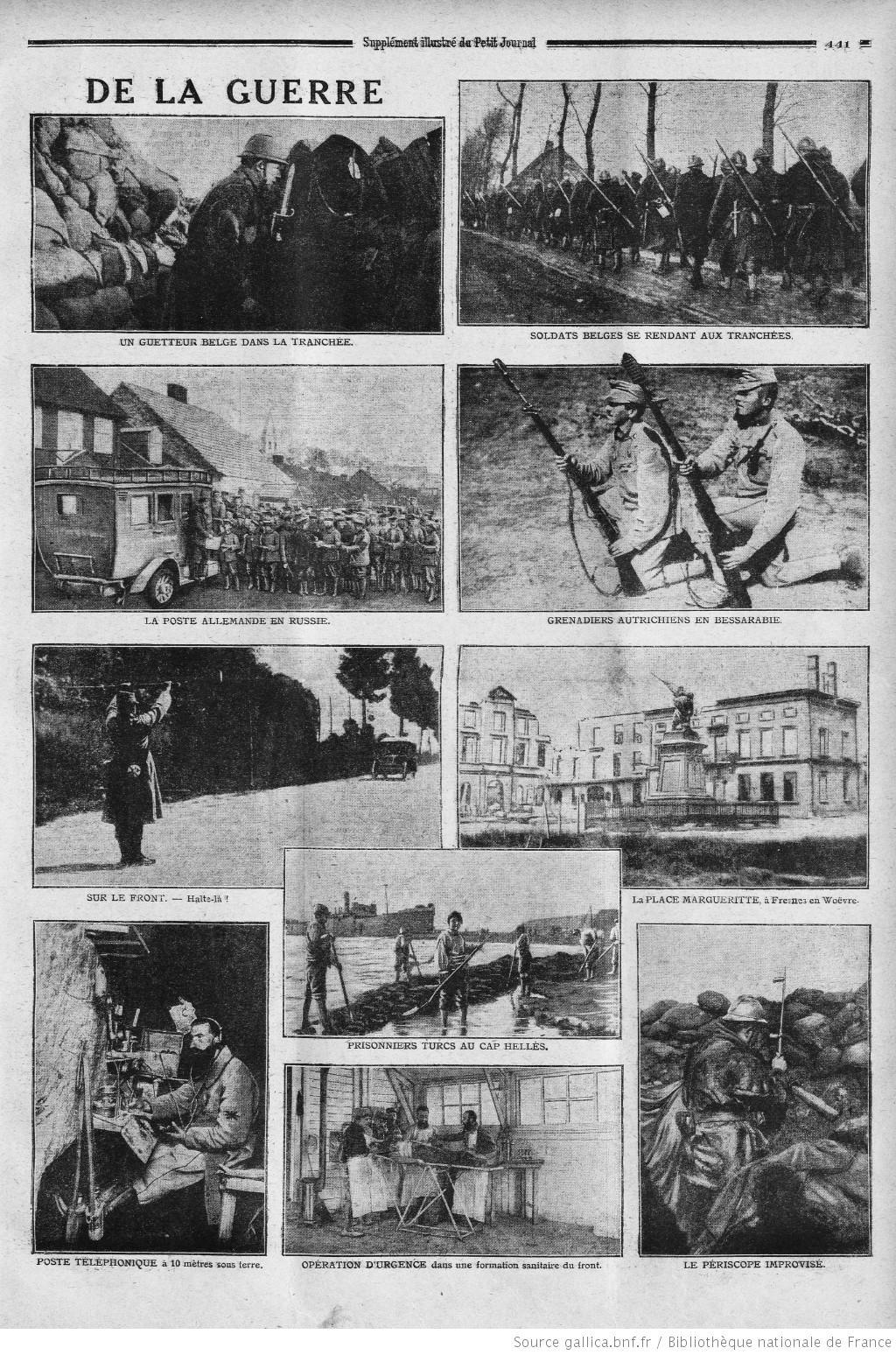 LPJ Illustre 1916-03-19 D.jpg