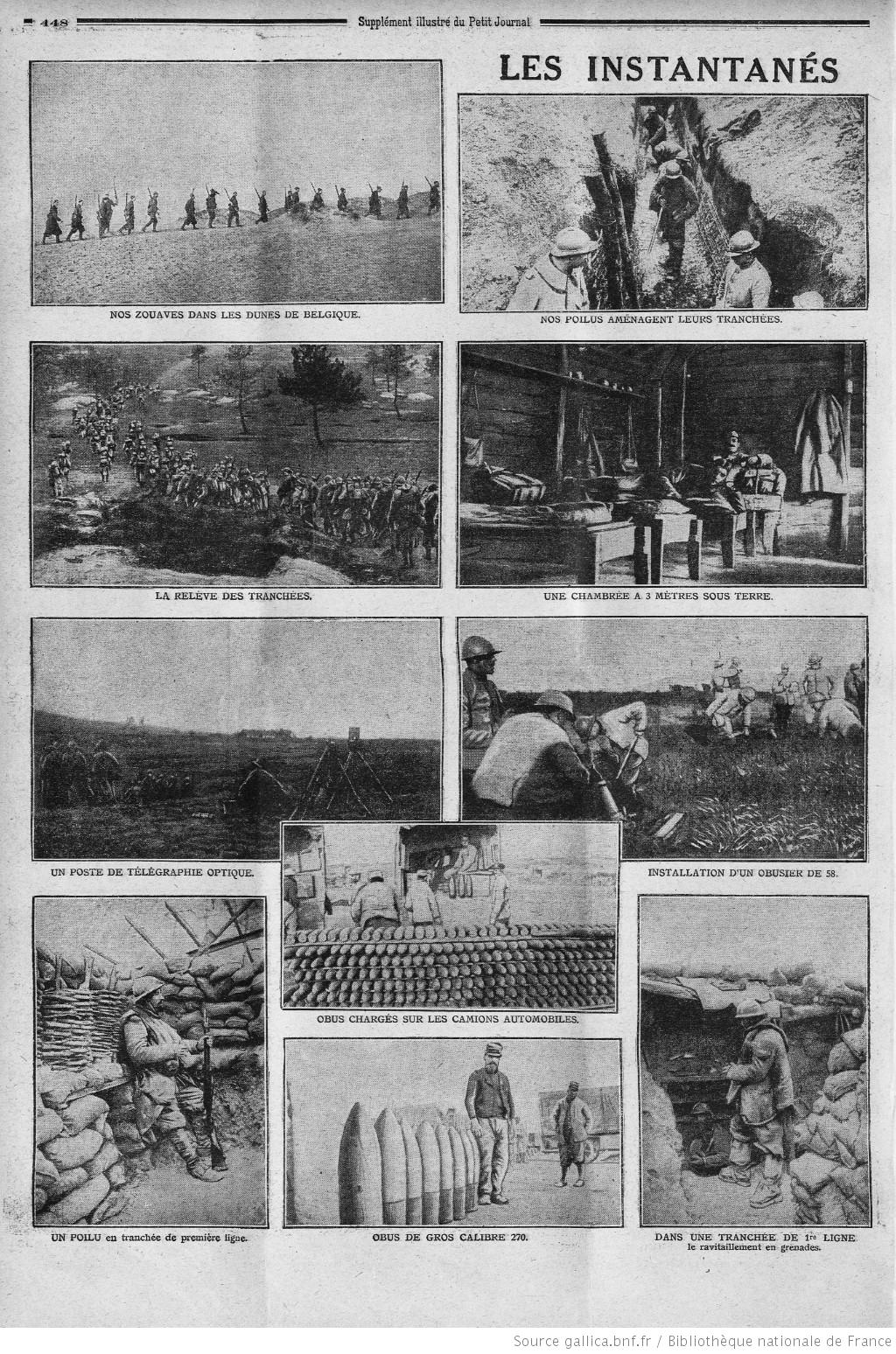 LPJ Illustre 1916-03-26 C.jpg