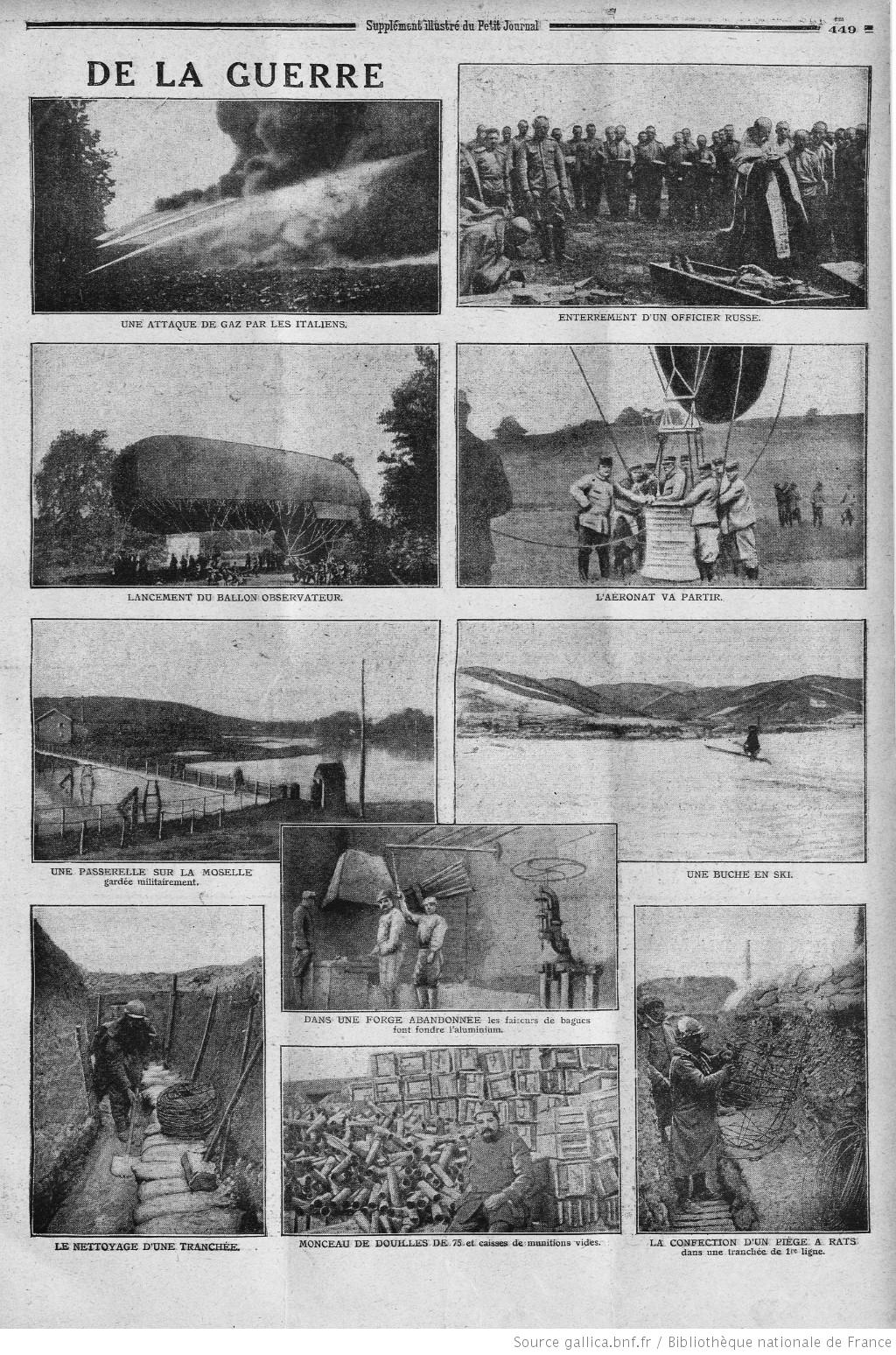 LPJ Illustre 1916-03-26 D.jpg