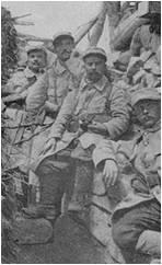 Paul Boucher 6-3 Image6 Soldats du 15-2.jpg