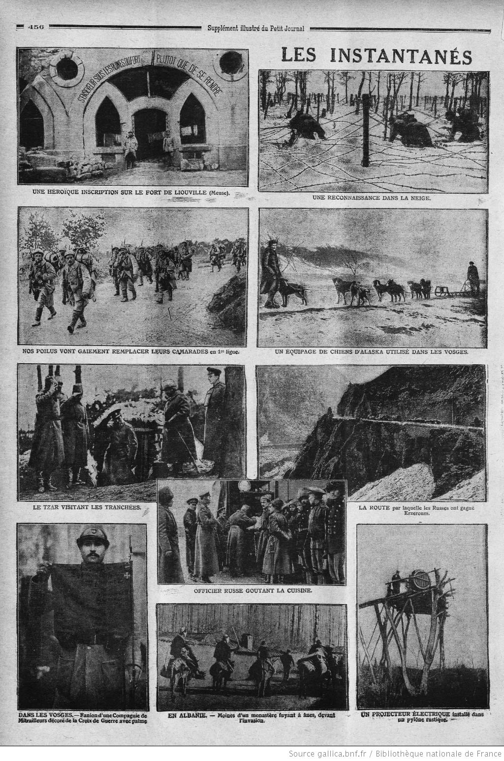 LPJ Illustre 1916-04-02 C.jpg
