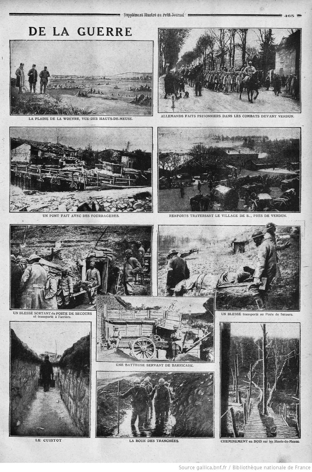 LPJ Illustre 1916-04-09 D.jpg