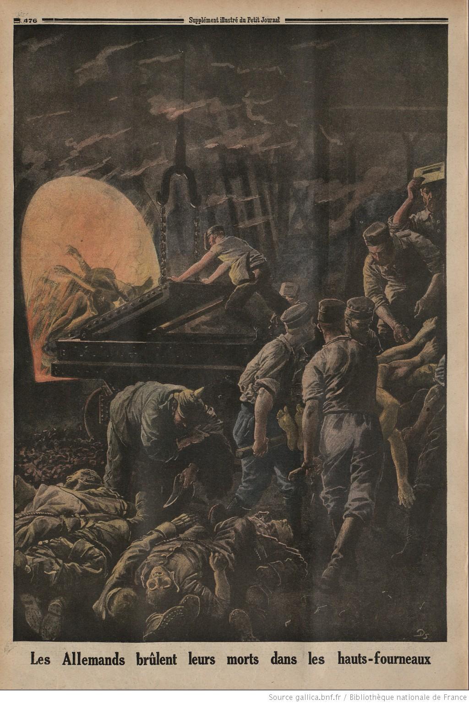 LPJ Illustre 1916-04-16 B.jpg