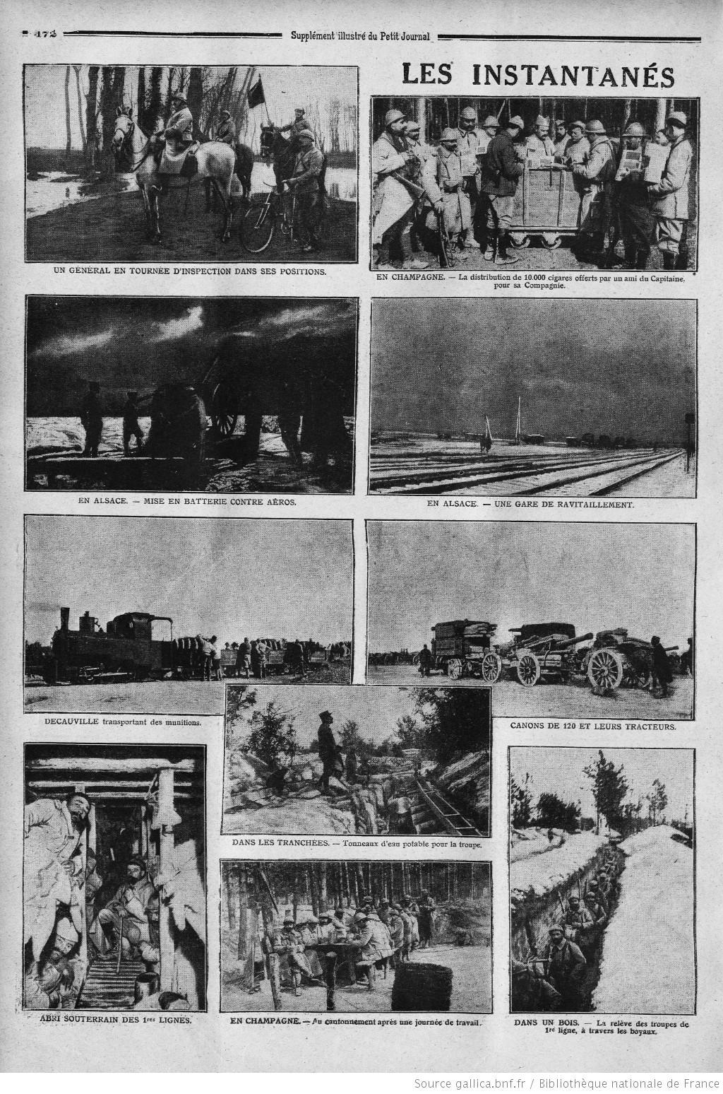 LPJ Illustre 1916-04-16 C.jpg