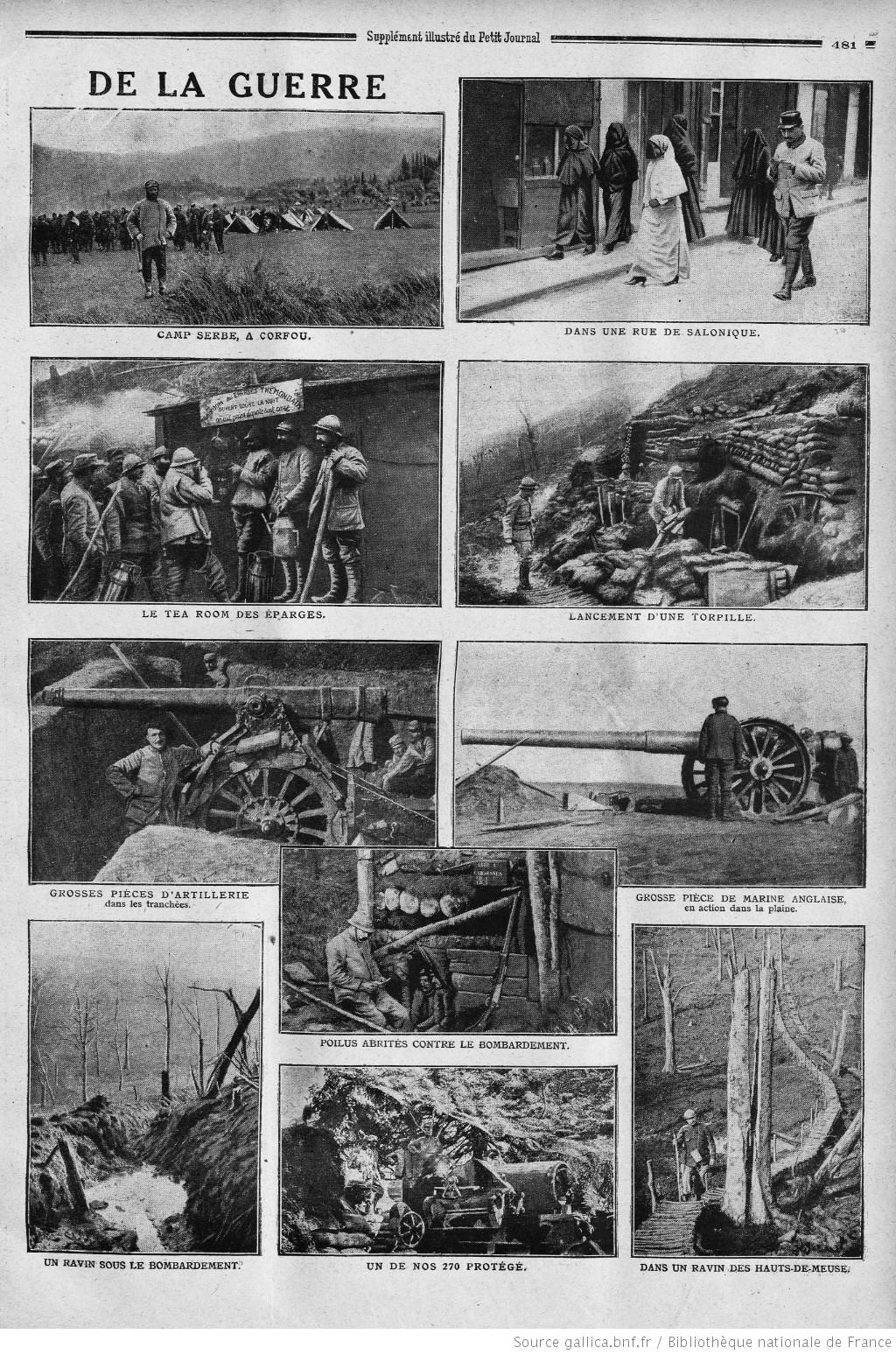 LPJ Illustre 1916-04-23 D.jpg