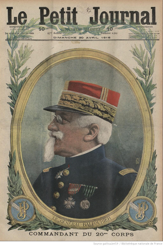 LPJ Illustre 1916-04-30 A.jpg