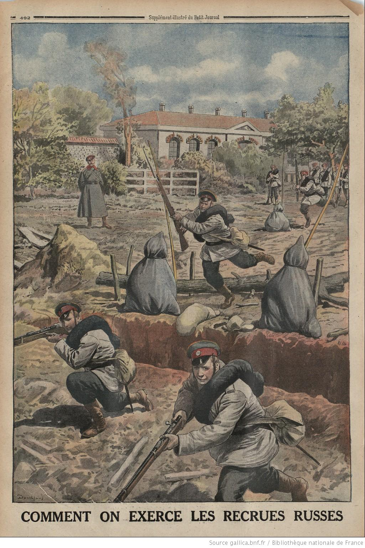 LPJ Illustre 1916-04-30 B.jpg