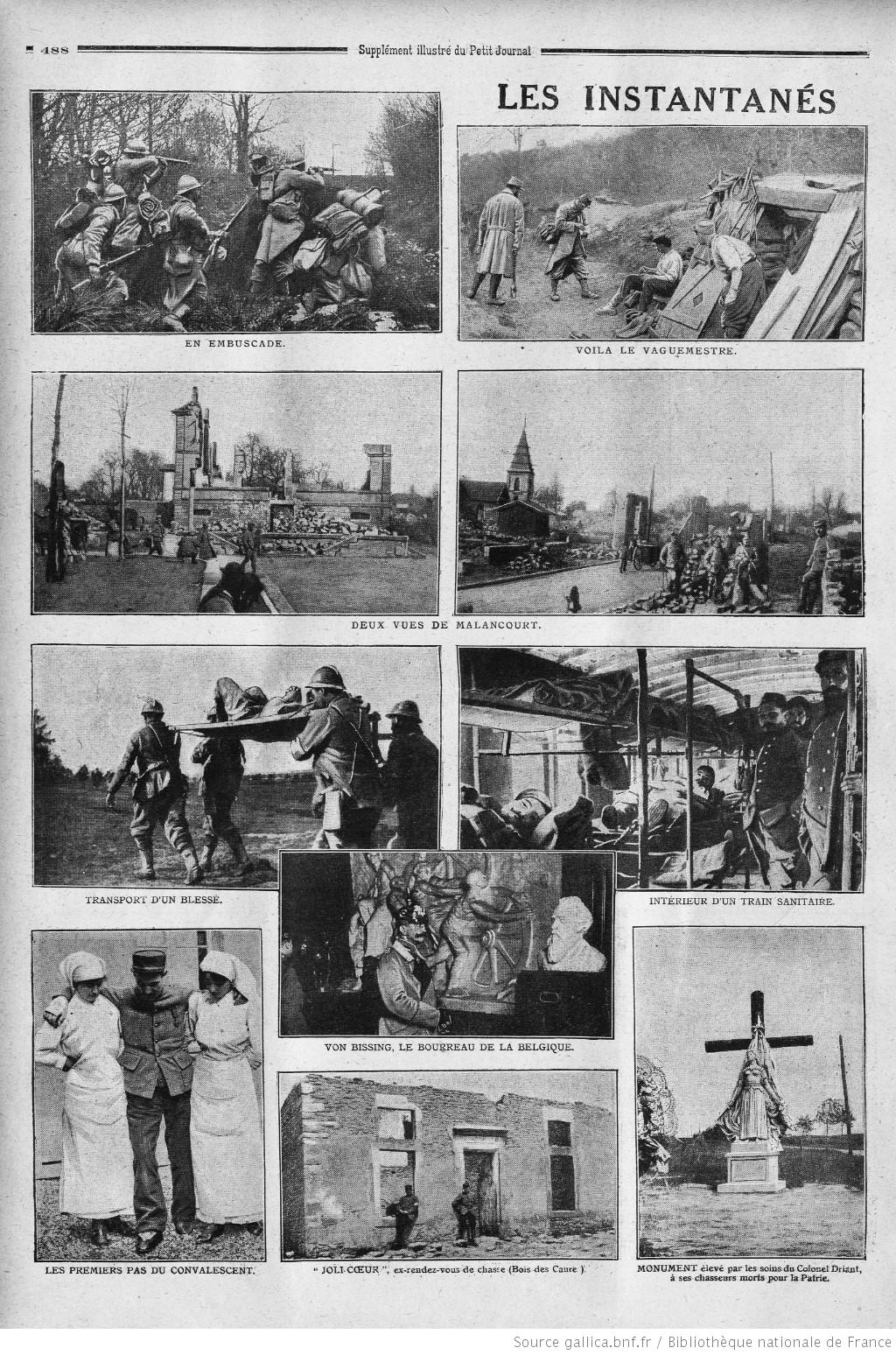 LPJ Illustre 1916-04-30 C.jpg