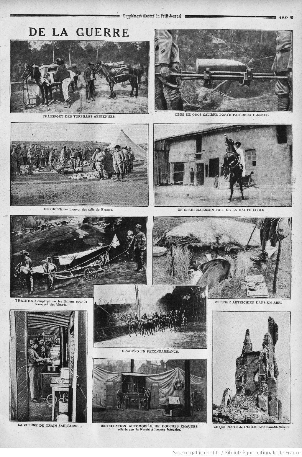 LPJ Illustre 1916-04-30 D.jpg
