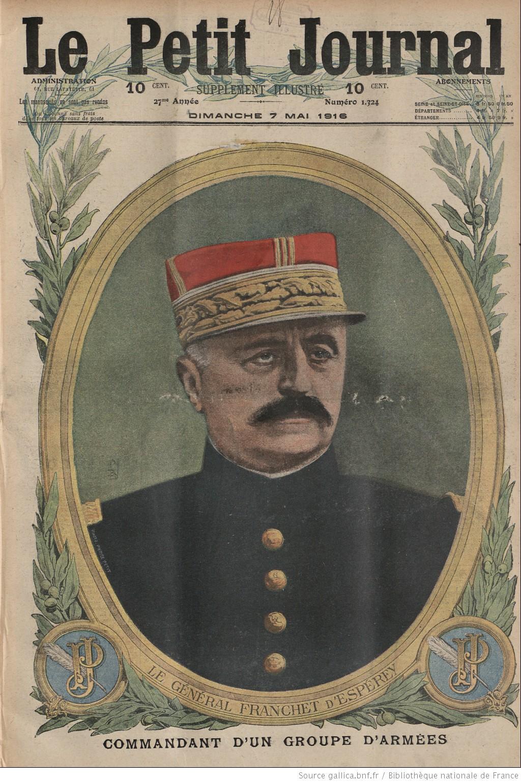 LPJ Illustre 1916-05-07 A.jpg