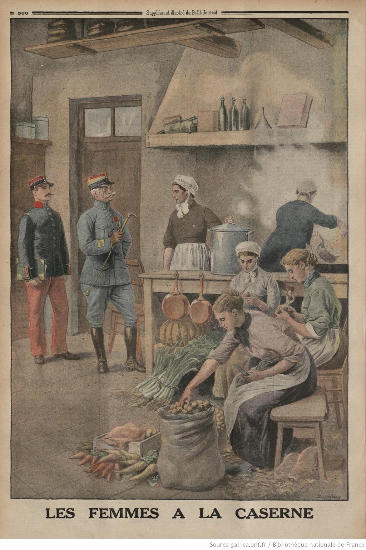 LPJ Illustre 1916-05-07 B.jpg