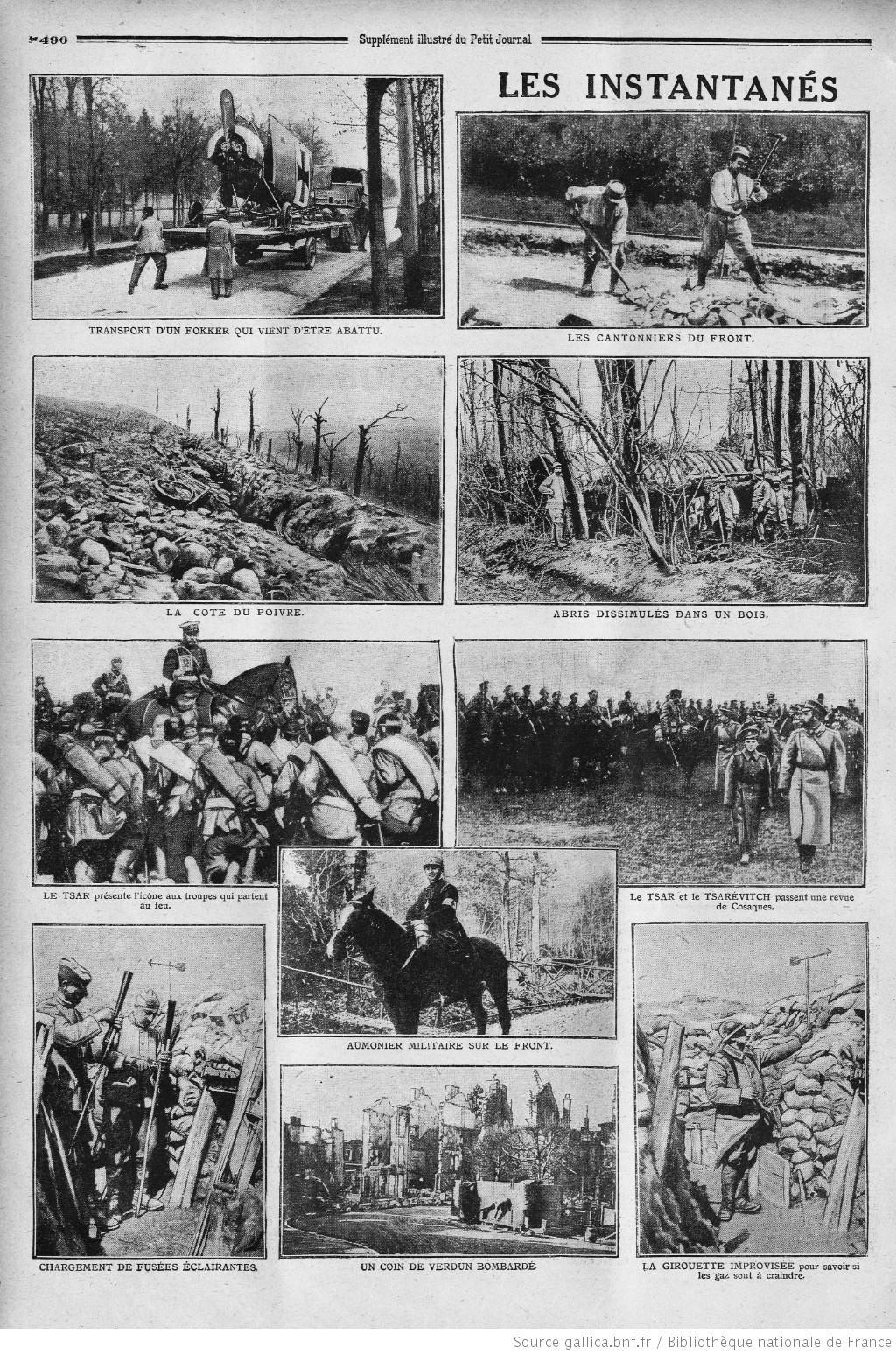 LPJ Illustre 1916-05-07 C.jpg