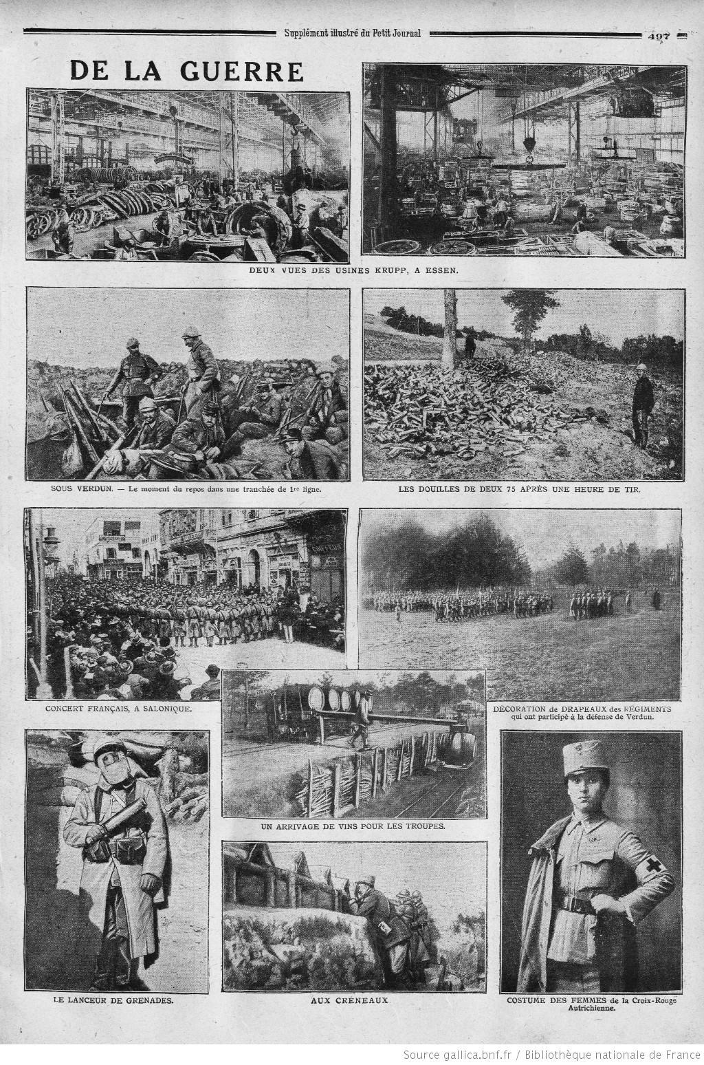 LPJ Illustre 1916-05-07 D.jpg