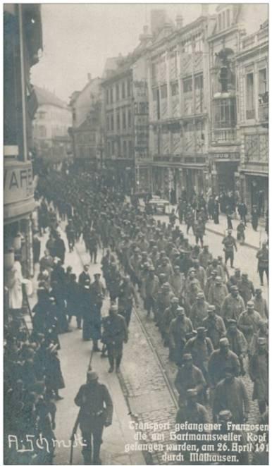 Paul Boucher 6-5 Image2 Prisonniers defilant Mulhouse.jpg