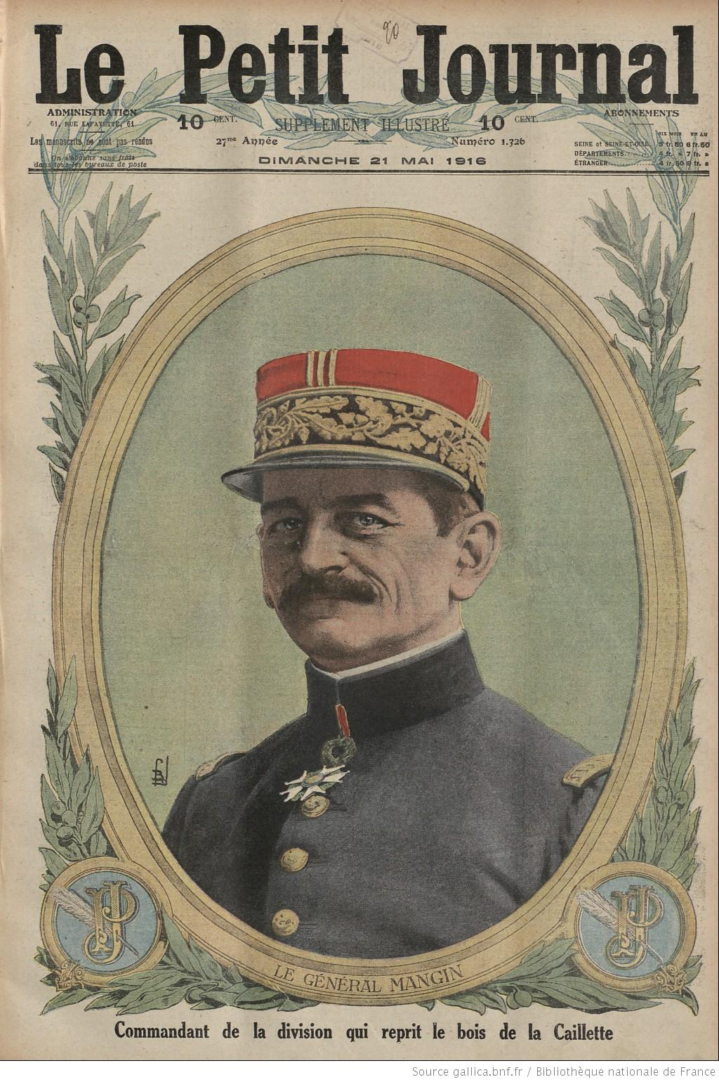 LPJ Illustre 1916-05-21 A.jpg