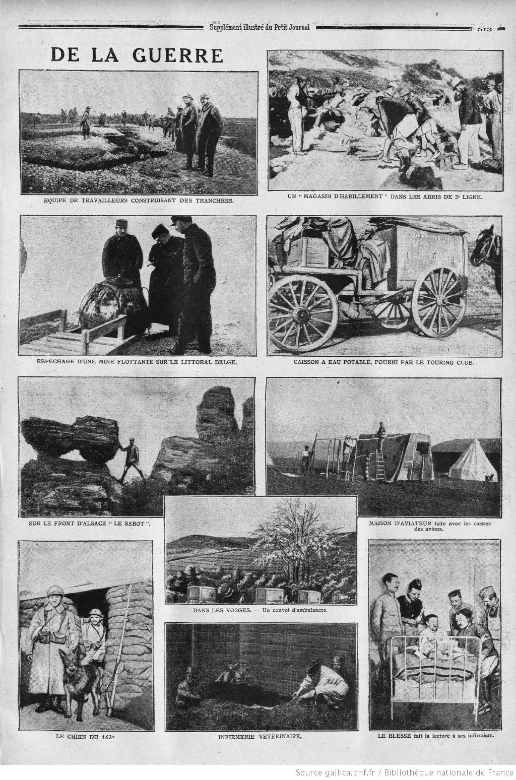 LPJ Illustre 1916-05-21 D.jpg