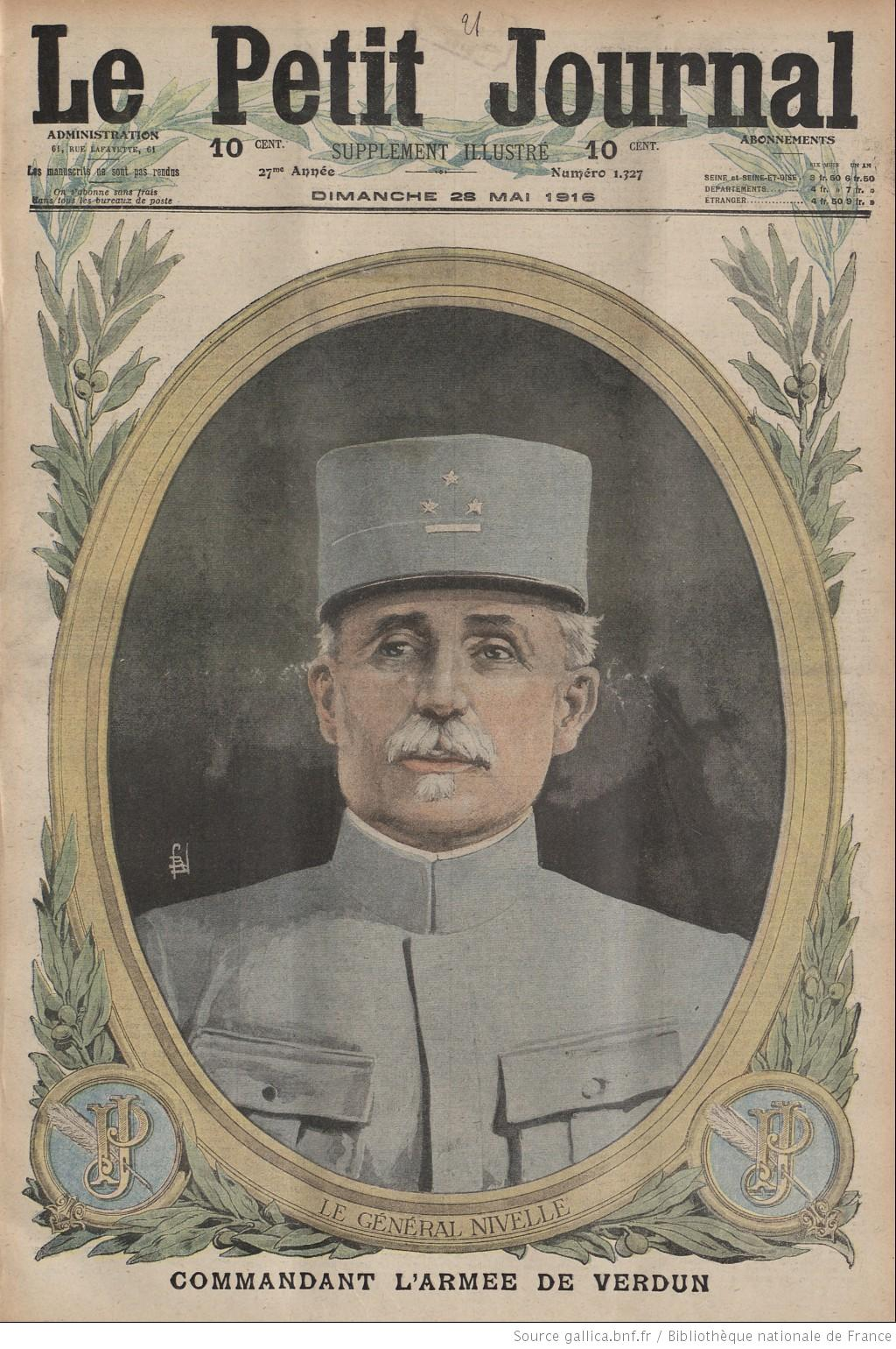 LPJ Illustre 1916-05-28 A.jpg