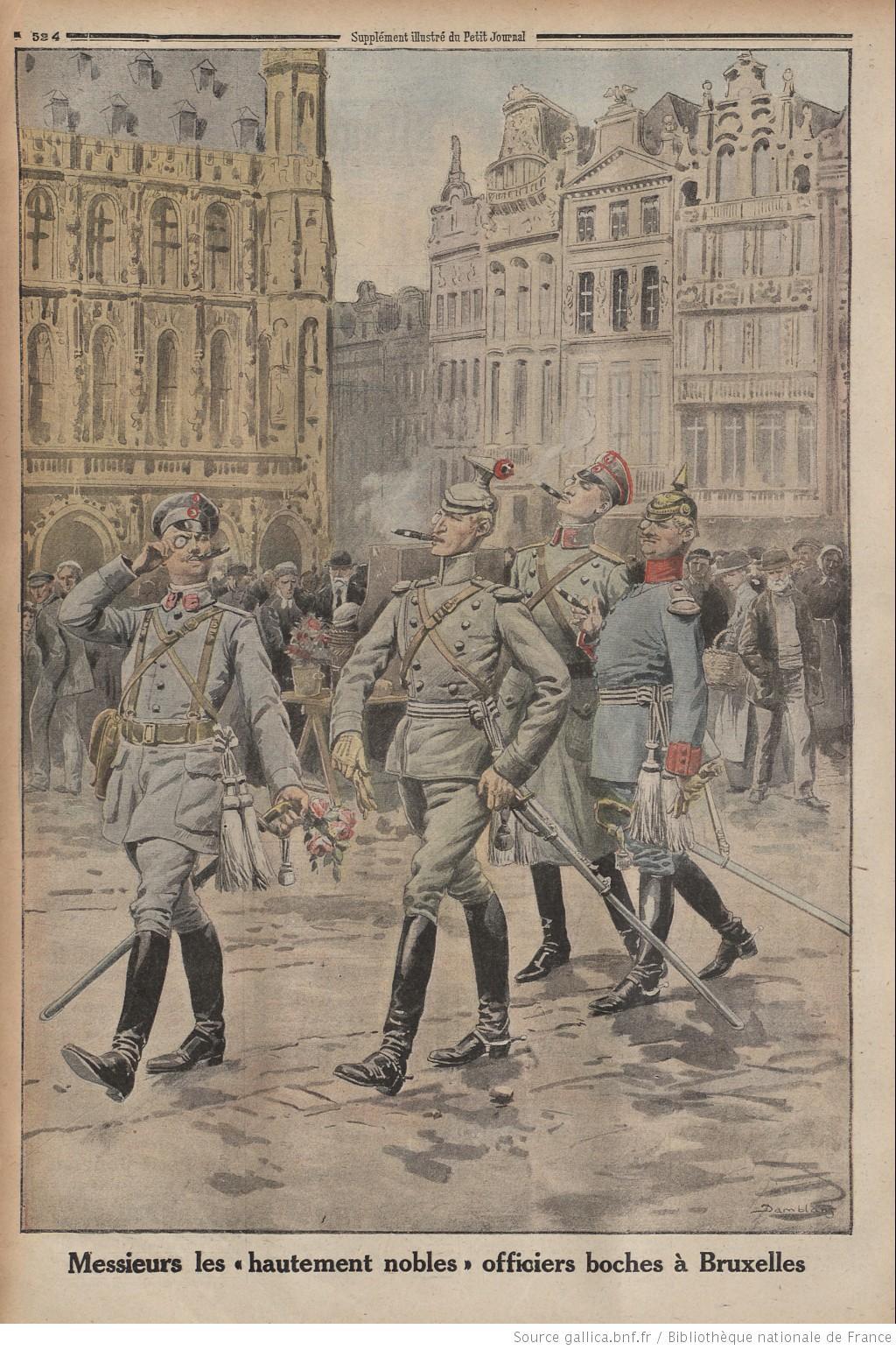 LPJ Illustre 1916-05-28 B.jpg