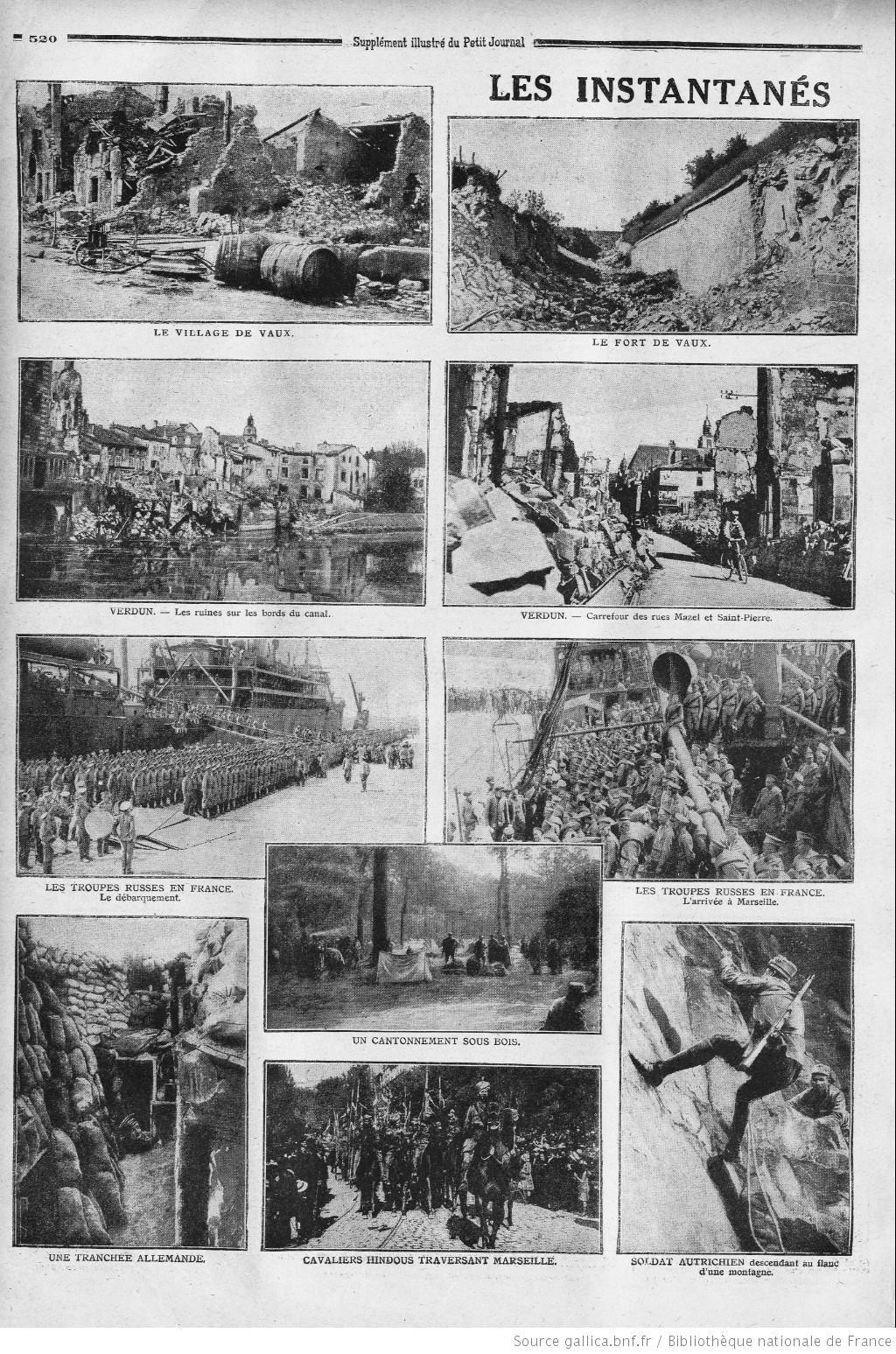LPJ Illustre 1916-05-28 C.jpg