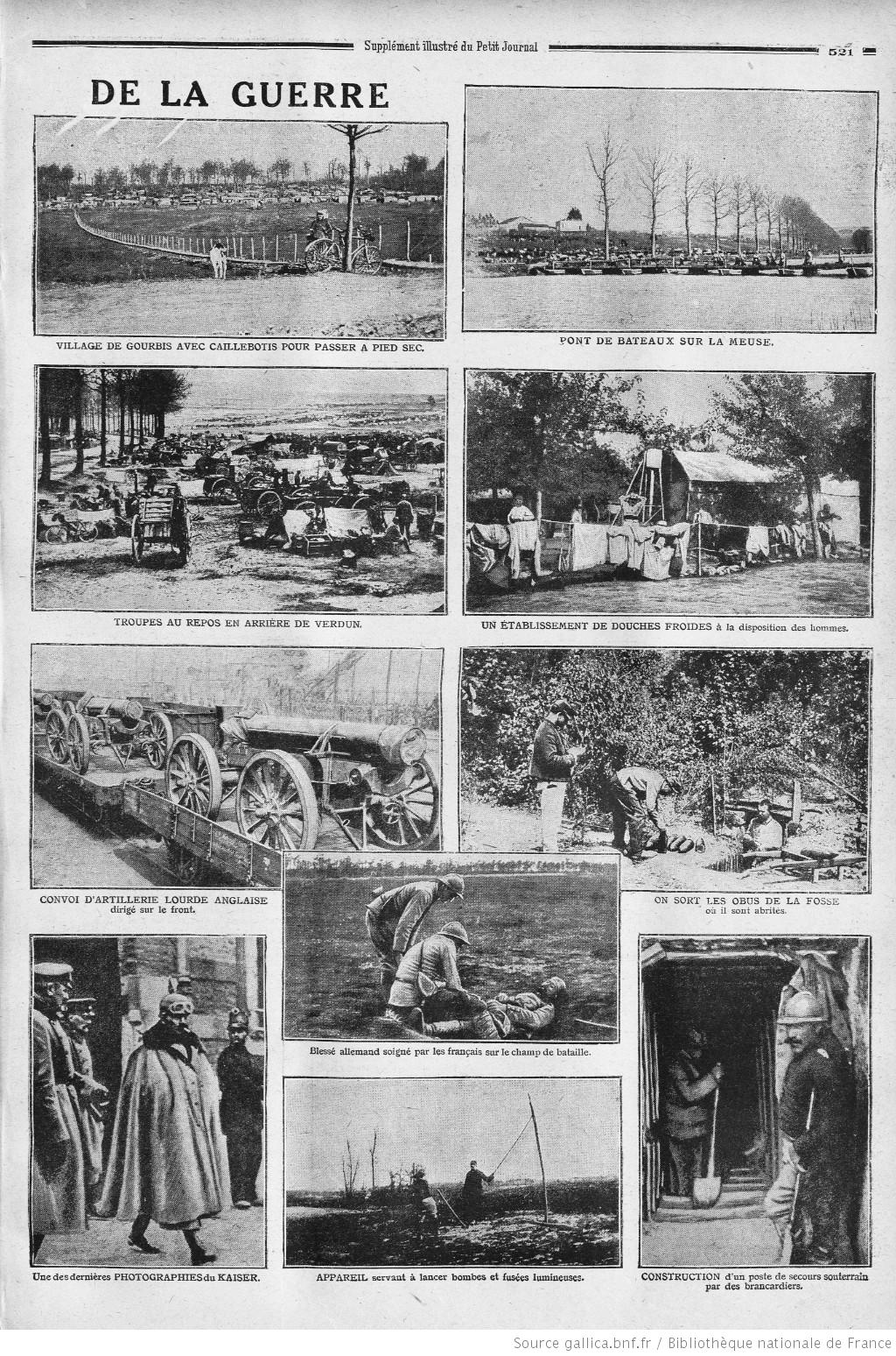 LPJ Illustre 1916-05-28 D.jpg