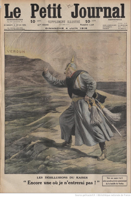 LPJ Illustre 1916-06-04 A.jpg