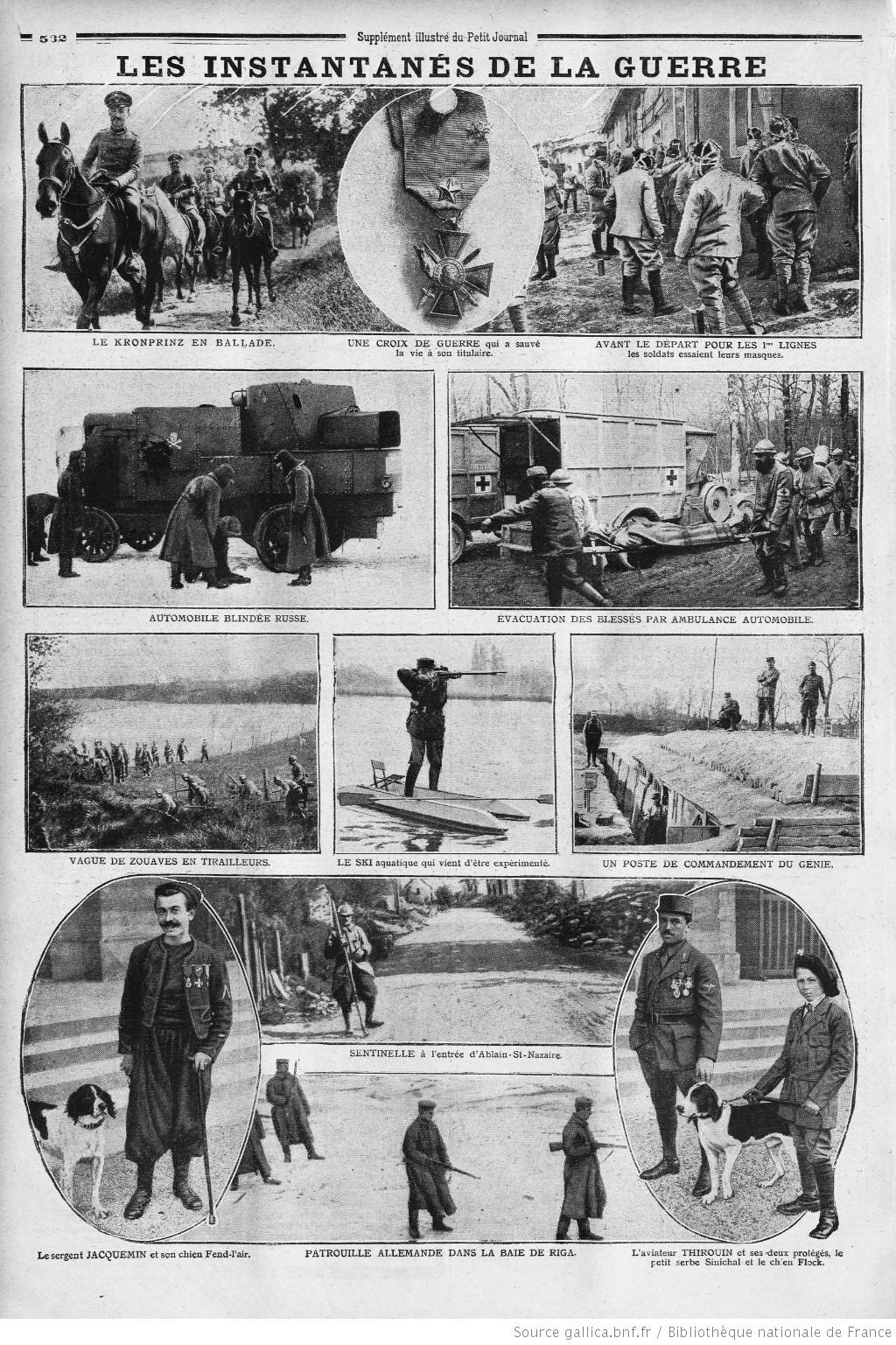 LPJ Illustre 1916-06-04 C.jpg