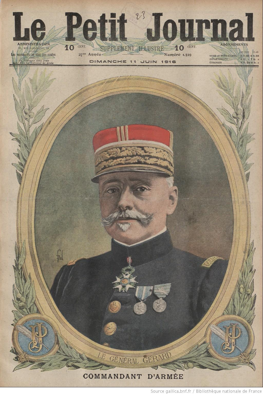 LPJ Illustre 1916-06-11 A.jpg
