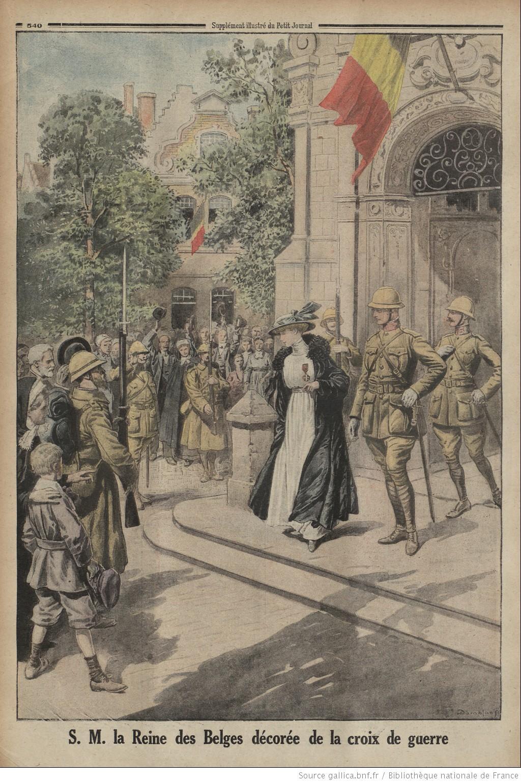 LPJ Illustre 1916-06-11 B.jpg