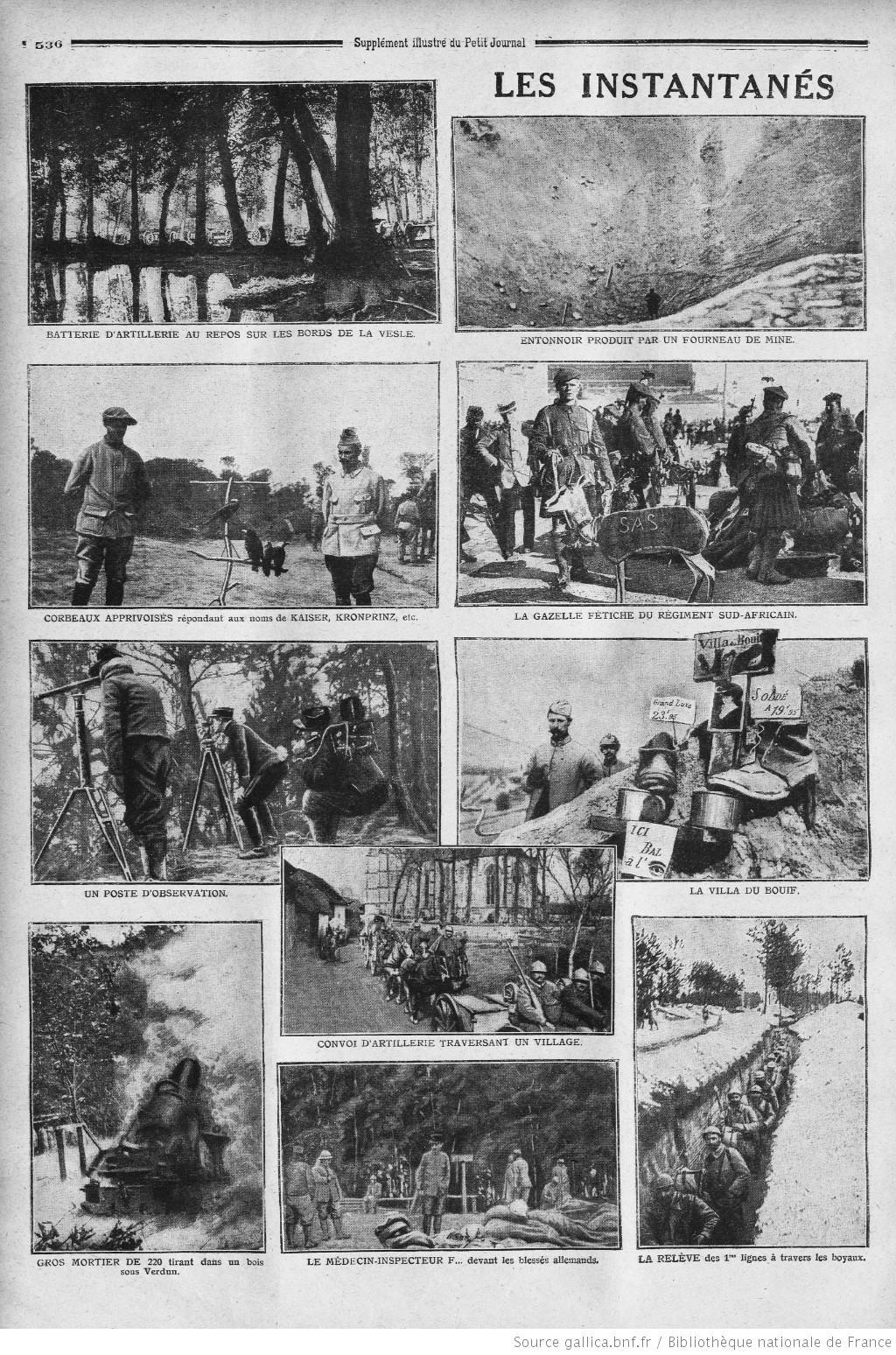 LPJ Illustre 1916-06-11 C.jpg