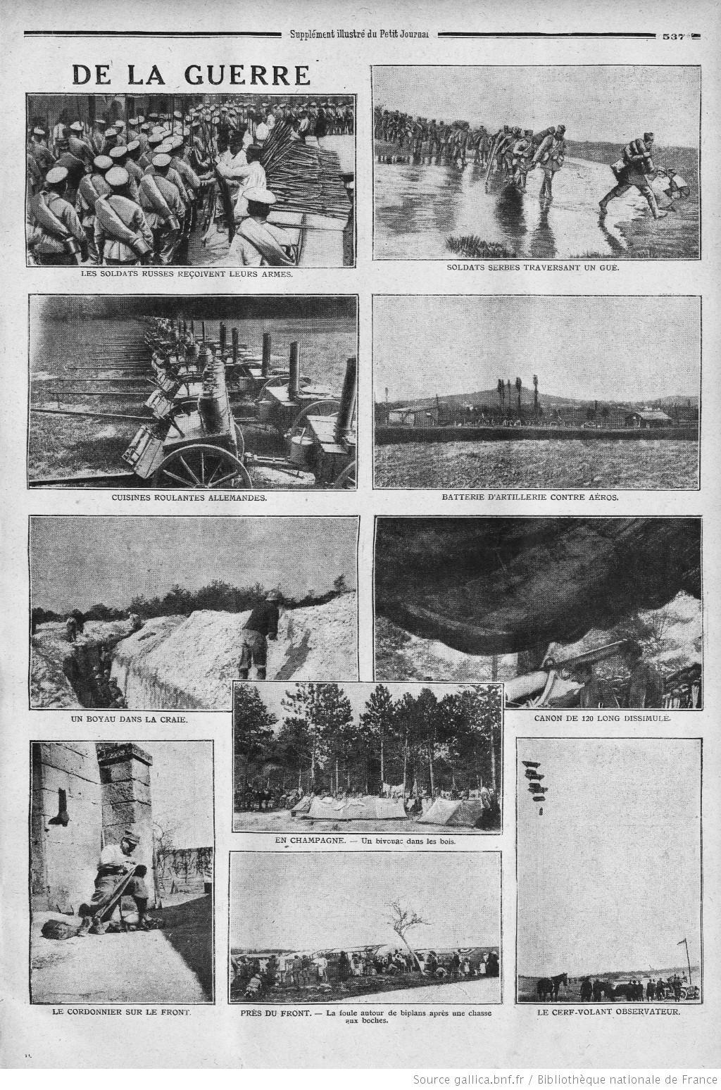 LPJ Illustre 1916-06-11 D.jpg