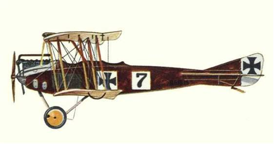 Paul Boucher 7-3 Image7 Biplan Avion.jpg