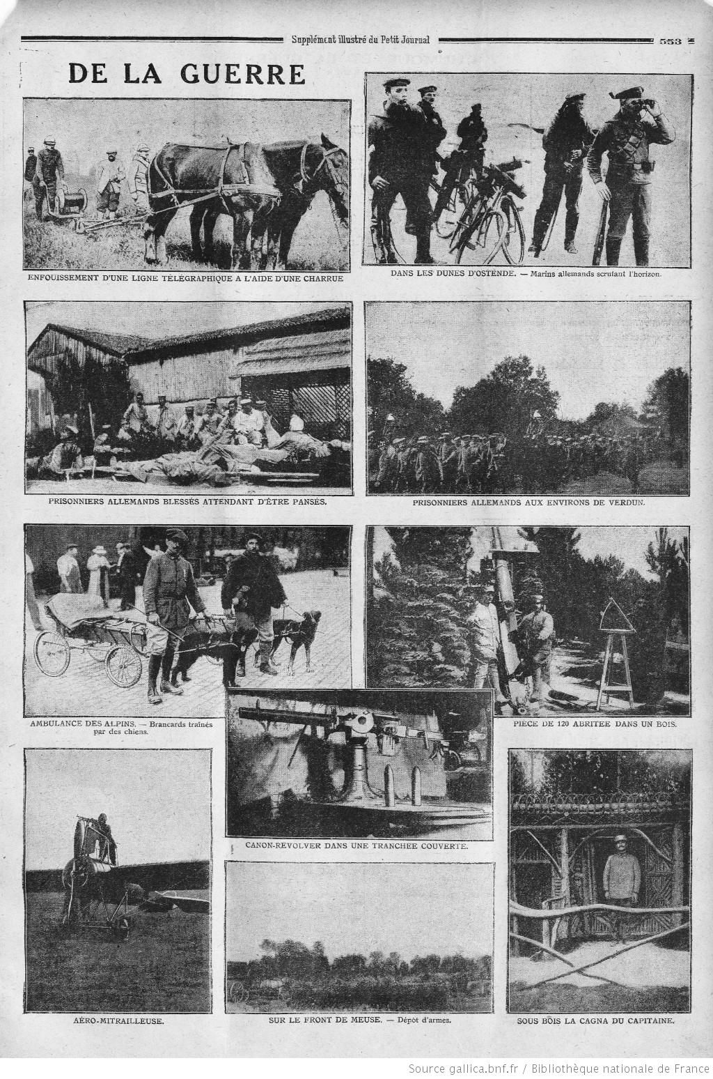 LPJ Illustre 1916-06-25 D.jpg